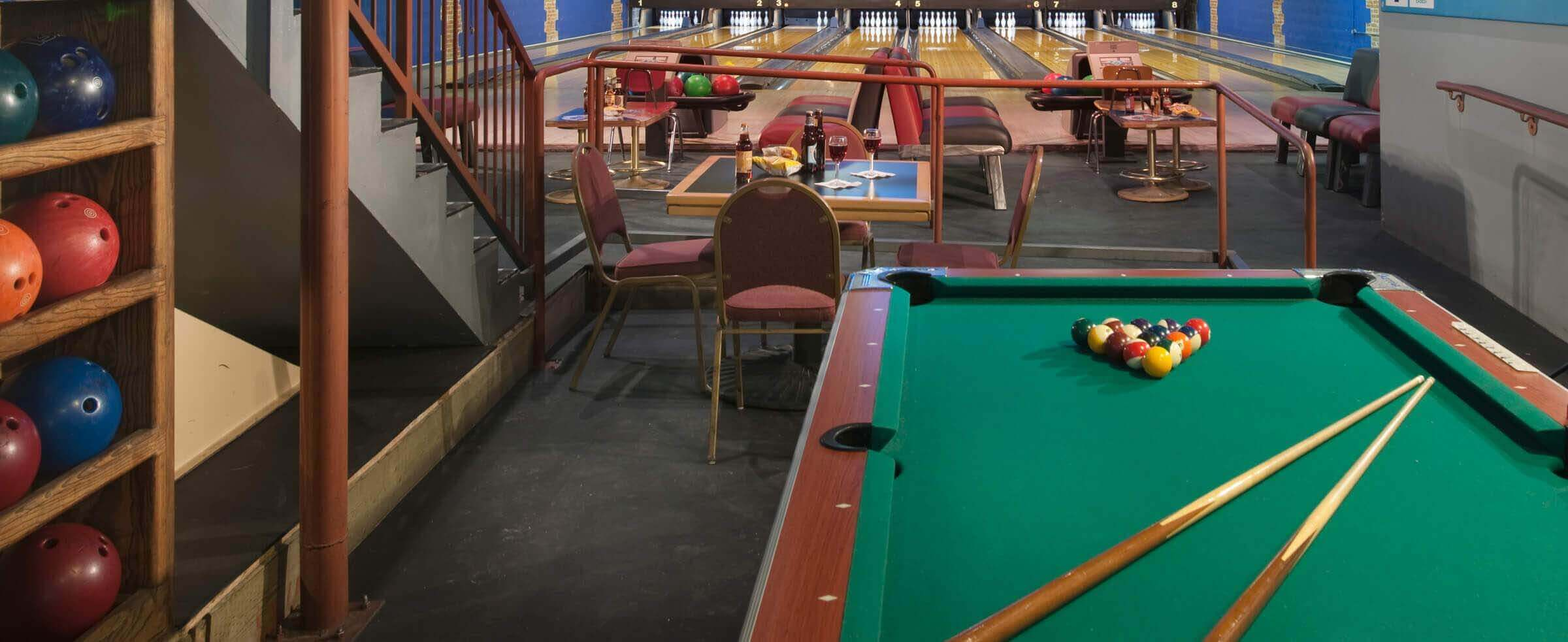 Pool-Table-Englewood